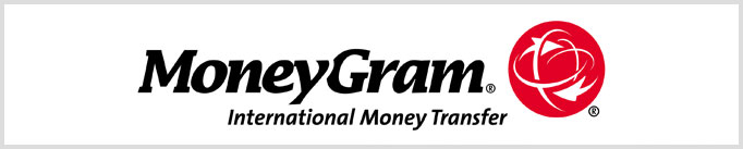 Moneygram Transfer Limits